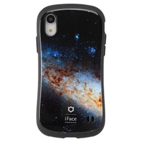 [iPhone XR専用]iFace First Class Universeケース 41-908600