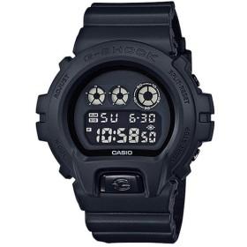 カシオ CASIO Gショック G-SHOCK メンズ 腕時計 DW-6900BB-1JF 国内正規 ブラック