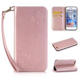 2882c83587 iPhone6s ケース カバー 4.7インチ iPhone6ケース カバー アイフォン6S ケース カバー アイホン6 ケース カバー