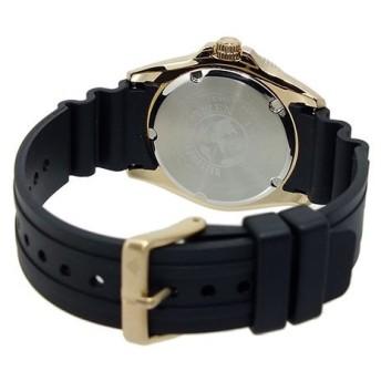 シチズン CITIZEN エコドライブ ダイバーズ 腕時計 BN0104-09E ブラック