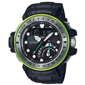 カシオ CASIO Gショック G-SHOCK メンズ 腕時計 GWN-Q1000MB-1AJF 国内正規