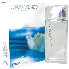 ケンゾー KENZO 香水 ローパーケンゾー レディース NEW ET/SP/50ML 509-KZ-50 なし