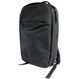 インケース INCASE リュックサック メンズ レディース INCO100358-BLK ブラック ブラック