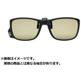 ダイワ 偏光グラス TALEX(タレックス) TLQ19 (カラー:トゥルービュースポーツ)