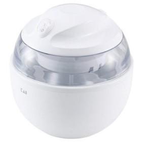 貝印 DL5929 アイスクリームメーカー (アイスクリーマー アイスメーカー)