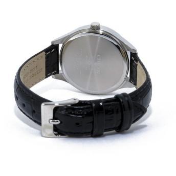 シチズン CITIZEN クオーツ レディース 腕時計 ED8160-09A ホワイト ホワイト