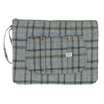 Lee / リー バッグ・鞄 レディース