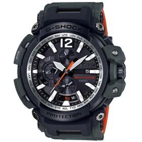 カシオ CASIO Gショック G-SHOCK メンズ 腕時計 GPW-2000-3AJF 国内正規