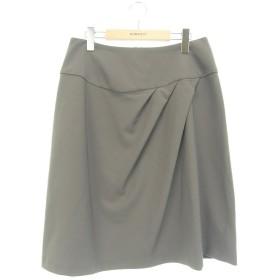 【未使用品】TONET スカート