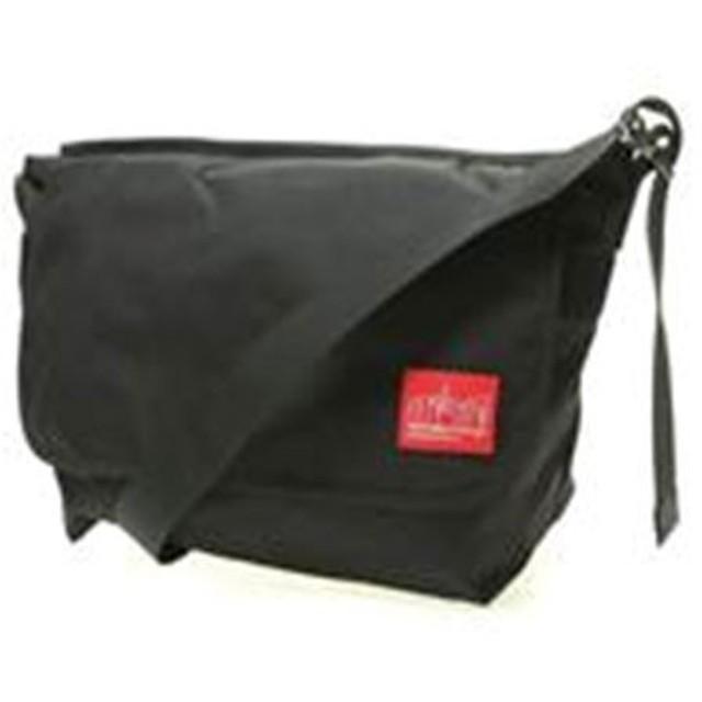 MANHATTAN PORTAGE マンハッタン ポーテージ Vintage Messenge bag L 1607V