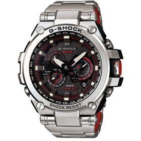 カシオ CASIO Gショック G-SHOCK メンズ 腕時計 MTG-S1000D-1A4JF 国内正規 ブラック