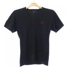 【未使用品】アールジェービー R.J.B(FLAT HEAD) Tシャツ