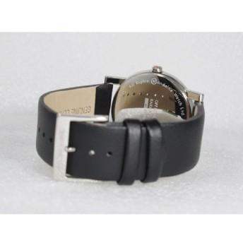 モンディーン MONDAINE 腕時計 A667.30344.11SBB