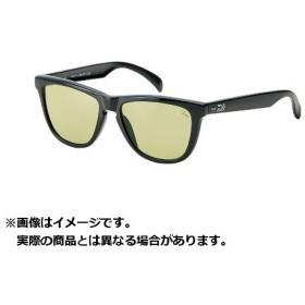 ダイワ 偏光グラス TALEX(タレックス) TLX017 (カラー:イースグリーン)