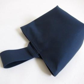 《SALE!》onigiri bag 「M」