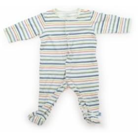 【ママズ&パパズ/Mamas&Papas】オールインワン 70サイズ 男の子【USED子供服・ベビー服】(397916)
