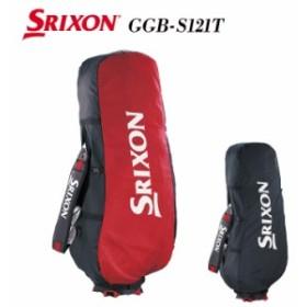 ダンロップ スリクソン GGB-S121T トラベルカバー 8.5~9.5型 ゴルフ SRIXON DUNLOP