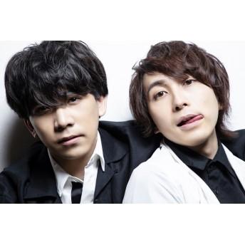 【ムック】VOICE STARS Vol.10