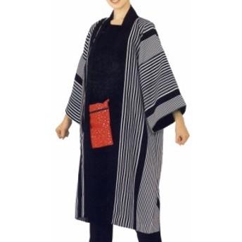 【よさこい衣装】よさこい長袢天 C73132 【お祭用品/祭用品/お祭り】