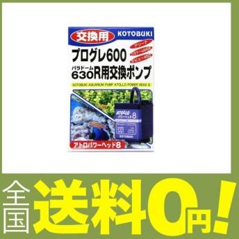 寿工芸 アトロパワーヘッド8