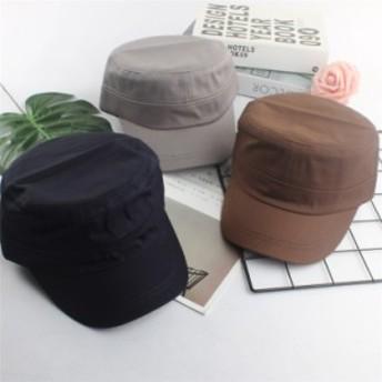 帽子 メンズ 夏 大きいサイズ 帽子 メンズ ハット ストローハット 帽子 メンズ キャップ 洗えるハット 折りたためる メンズ レディース