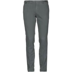 《期間限定セール開催中!》PT01 メンズ パンツ 鉛色 50 コットン 98% / ポリウレタン 2%