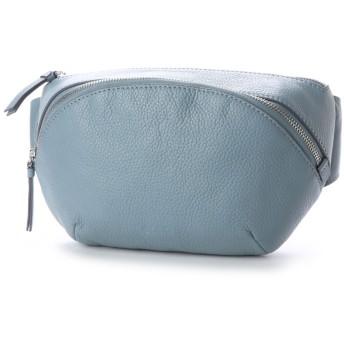 エコー ECCO SP 3 Sling Bag (ARONA)