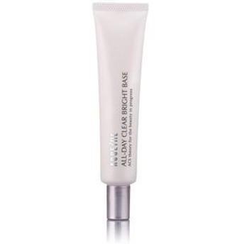 アクセーヌ オールデイ クリアブライト ベース SPF26・PA++/スキンケア 肌 ボディケア フェイスケア 美容 健康 日焼け対策 UV
