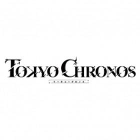Game Soft (PlayStation 4)/Tokyo Chronos