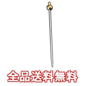 18-8 オードブルピン金メッキ(6本入)かんざし OOC1401