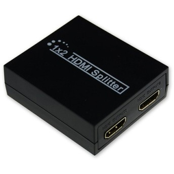 HDX-SP2 HDMI中継プラグ YOUZIPPER