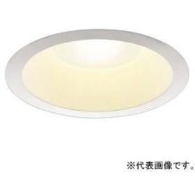 コイズミ照明 LEDダウンライト 材厚30〜50mm対応タイプ 高気密SB形 防雨・防湿型 ベース形 白熱球60W形 温白色 調光タイプ 散光配光 AD49241L