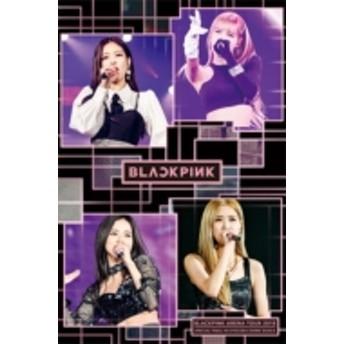 BLACKPINK/Blackpink Arena Tour 2018 Special Final In Kyocera Dome Osaka (Ltd)