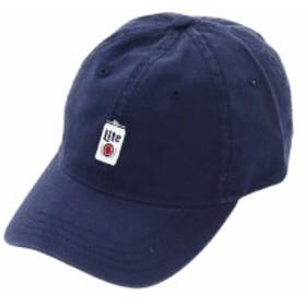 ノーブランド(NO BRAND)キャップ GUINESS DAD HAT SGUD-19189 TAN (Men's)