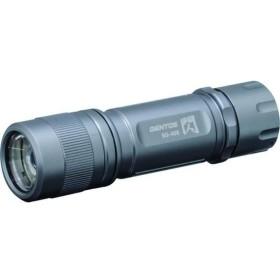 【メーカー在庫あり】 FLP-1807 FLP1807  ジェントス(株) GENTOS LEDハンディライト 閃1807 JP店