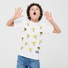 KIDS ピクサー バケーション UT(グラフィックTシャツ・半袖)