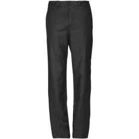 《期間限定セール開催中!》GOLDEN GOOSE DELUXE BRAND メンズ パンツ スチールグレー M バージンウール 90% / カシミヤ 10%