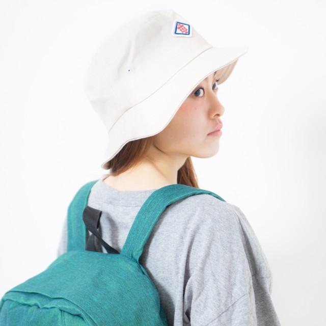 ハット - KEYS 帽子 ハット メンズ レディース HAT バケットハット サファリハット アウトドア HolidayA.M. キーズ Keys-182