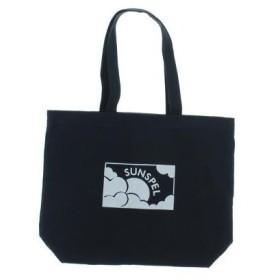 SUNSPEL  / サンスペル バッグ・鞄 メンズ