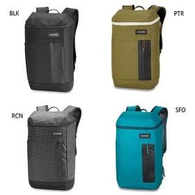 送料無料 25L ダカイン メンズ レディース コンコース CONCOURSE 25L バックパック/リュック デイパック バッグ 鞄 AJ237087
