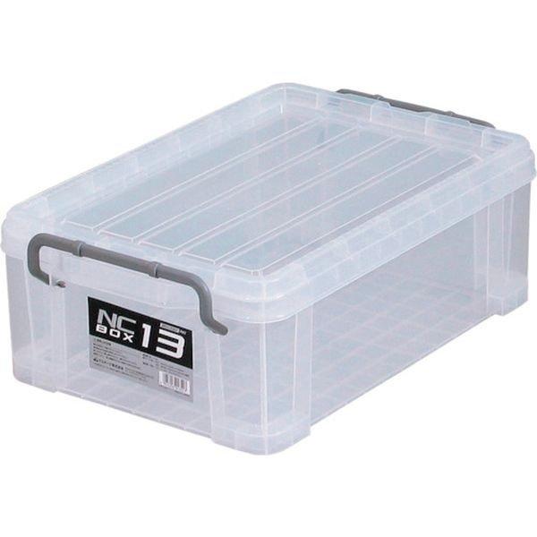 (まとめ) タッグボックス03 伸和 TG-031個 【×3セット】