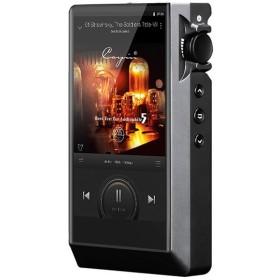Cayin カイン N6ii DAP/A01 ハイレゾ対応プレーヤー 音楽プレーヤー mp3プレーヤー DAP