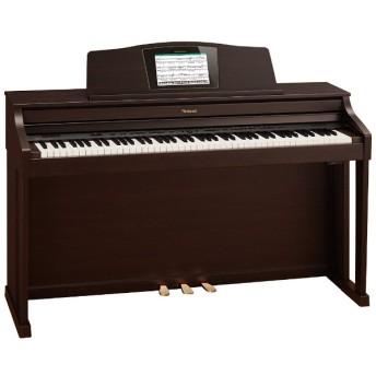 HPI-50E-RWS 電子ピアノ ローズウッド調仕上げ [88鍵盤]