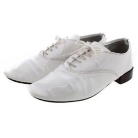 repetto  / レペット 靴・シューズ レディース