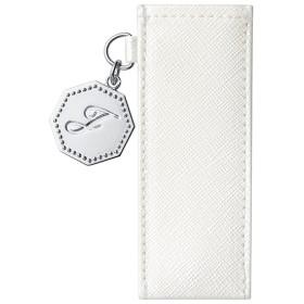 [ジルスチュアート]ローラーボール ポケット 01 lovely bride ケース・ホルダー