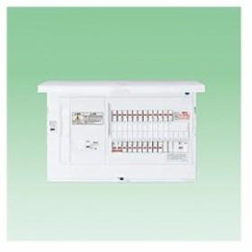パナソニック 分電盤 家庭用燃料電池/ガス発電・給湯暖冷房対応 リミッタースペースなし 75A BHS8782G