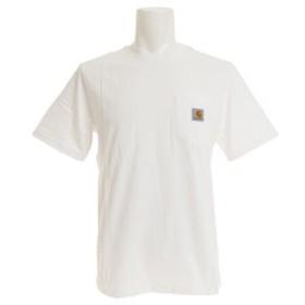 【Super Sports XEBIO & mall店:トップス】半袖ポケットTシャツ I022091020019S