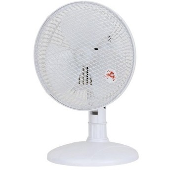 おおたけ 卓上扇風機 KF-199DX ( 1台 )