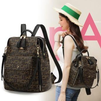 ミニリュック 韓国 学生 バッグ カバン レディース バックパック リュックサック 鞄 通学 ショルダーバッグ 大容量 可愛い マザーズ 中学生 31
