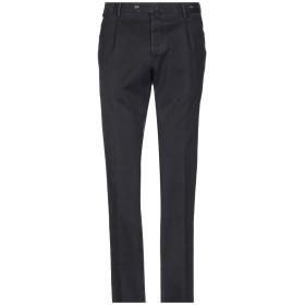 《セール開催中》PT01 メンズ パンツ ダークブルー 56 コットン 98% / ポリウレタン 2%